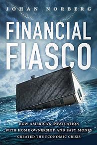 Book: Financial Fiasco