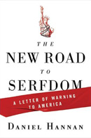 he New Road to Serfdom
