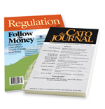 Regulation and Cato Journal