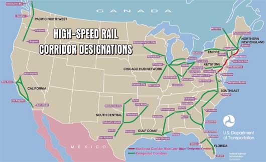 2005 map
