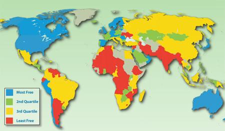 Welfare Us Map Globalinterco - Us map of welfare recipients